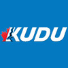 Kudu Industries Inc