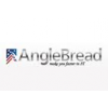 Angle Bread Software Pvt. Ltd.