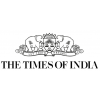 BCCL - Times of India