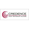 Credence Resource Management