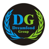 Dreamfond Group