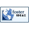 FosterIdeaz Technology Pvt Ltd