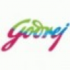 Godrej & Boyce Mfg. Co. Ltd.