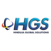 Hinduja Global Solutions