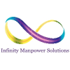 Infinity Manpower Solutions