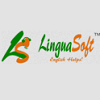 Linguasoft Edutech Pvt. Ltd.