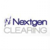 Nextgen Clearing Ltd.