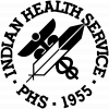 PeopleHealth Services Private Limited