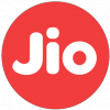 Reliance JIO infocomm limited 7529942267