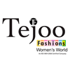Tejoo Fashion pvt Ltd