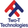 Two T Technologies