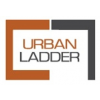 Urban Ladder Home Decor Solutions Private Limited