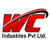 Walled City Industries Pvt. Ltd