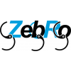 ZEBRO ENTERPRISES