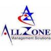 allzone management solutions