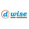 dWise Solutions & Servicers Pvt Ltd