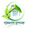 ojasvin group