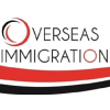 world overseas immigration consultancy Pvt Ltd