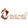 Access Livelihoods Consulting India Ltd.