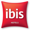 ibis Hyderabad HITEC City