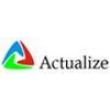 Actualize Consulting Engineers