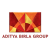 Aditya Birla Mgmt Co. Pvt Ltd.