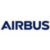 Airbus S.A.S