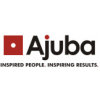 Ajuba Solutions India Pvt Ltd