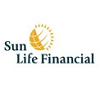 Sun Life Financial Company NameSun Life Financial