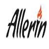Allerin Tech Pvt Ltd