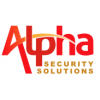 Alpha Security Solutions Ltd