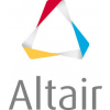 Altair Engineering, Inc