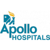 Apollo Hospitals - Block E - Noida