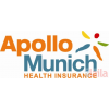 Apollo Munich Health Insurance Company Limited