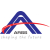 ARSS Infrastructure Projects Limited