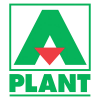 Ashtead Plant Hire Co Ltd