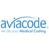 Aviacode Inc.