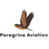 Peregrine Aviation