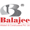 Balajee Infratech & Constructions Private Limited