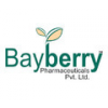 Bayberry Pharmaceuticals Pvt. Ltd