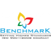 Benchmark IT Solutions LLC