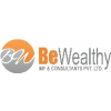 BeWealthy Consultants