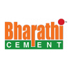 Bharathi Cement Corporation Private Limited