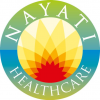 Nayati Healthcare & Research Private Limited