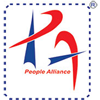 PEOPLE ALLIANCE WORKFORCE PRIVATE LIMITED