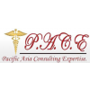 Pacific Asia Consulting Expertise