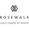 Rosewalk Healthcare Private Limited