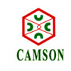 Camson Bio Technologies Limited