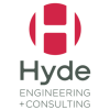 Hyde Engineering and Consulting