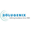 Solugenix India Private Limited